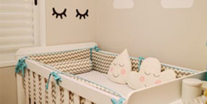 Picture for category Baby Room