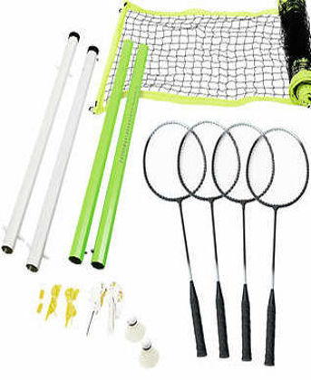 Picture of Badminton Kit