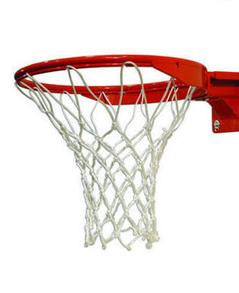 Picture of Basketball Ring